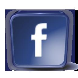 fuoriskema facebook page